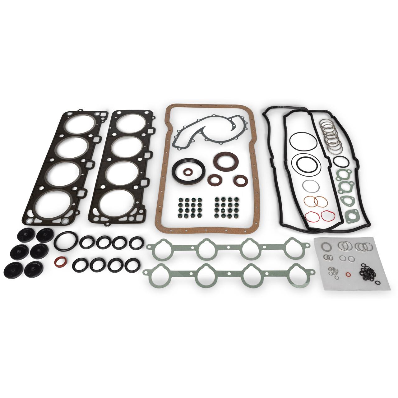 REINZ 01-26035-03 Motordichtungssatz für PORSCHE 928 5.0 S 288 PS 92810090102