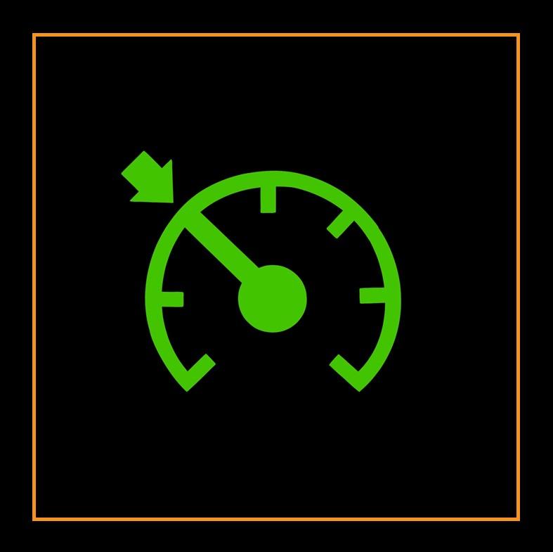 Zeichen die im bedeuten auto was Kontrollleuchten (Auto):
