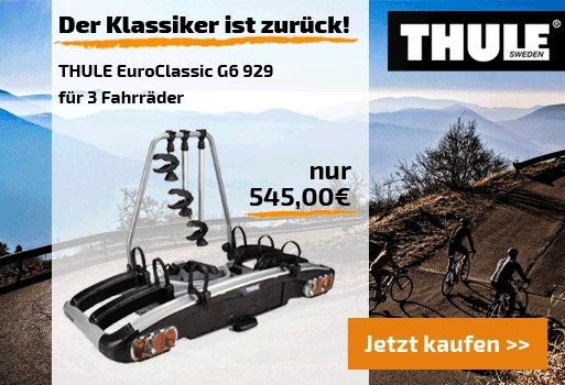 THULE-EuroClassic-G6-929-Fahrradtraeger