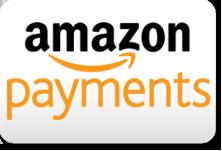 AmazonPayment